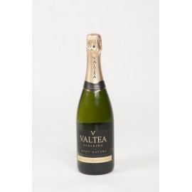 VALTEA BRUT NATURE