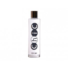 GIN CHIC 70 CL